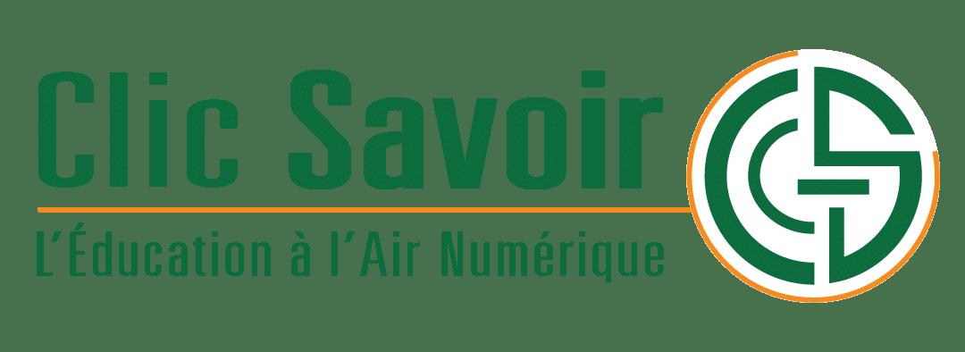 Clic Savoir 360